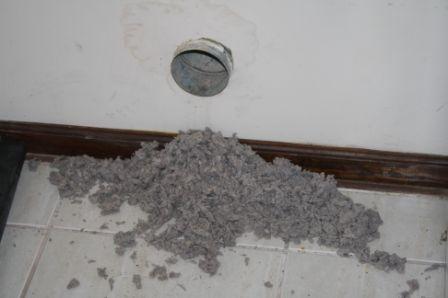 Image Result For Dryer Vent Cleaning Jacksonville Fl
